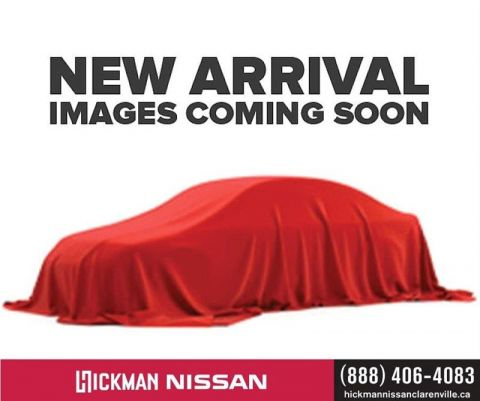 Pre-Owned 2014 Nissan Rogue SV AWD CVT Crossover